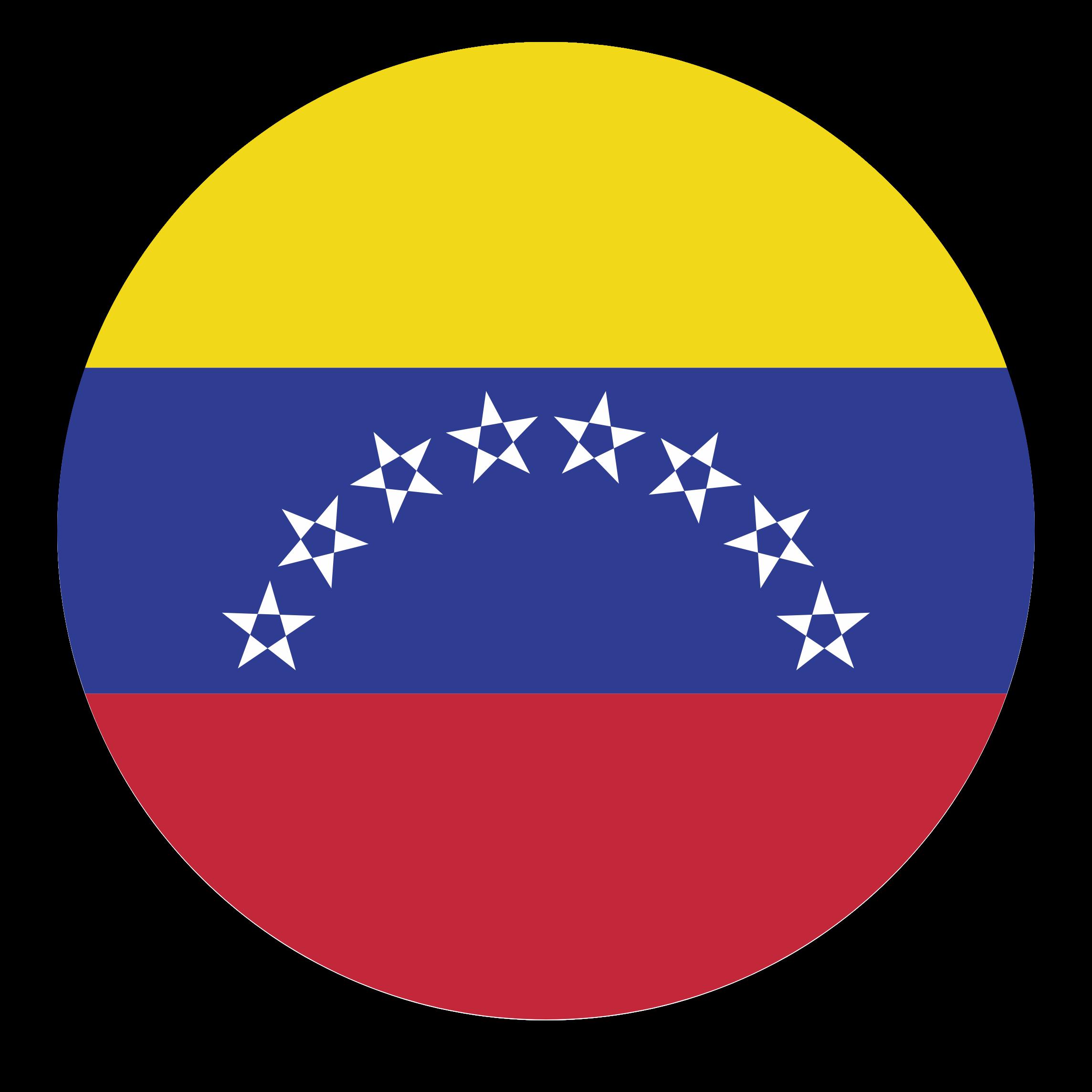Puerto Ordaz, VENEZUELA