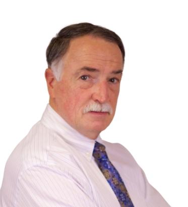Curtis Massey