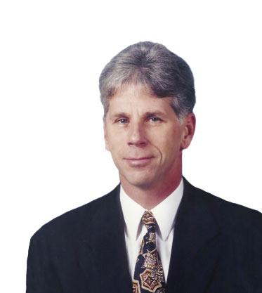 Robert Drennen