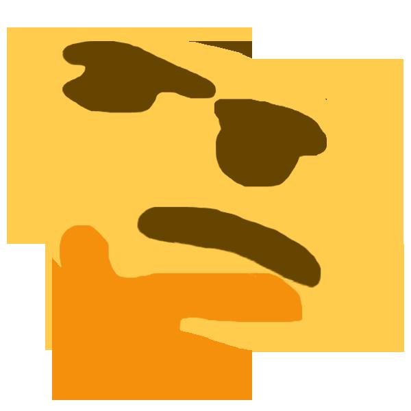 Discord Emojis List Discord Street