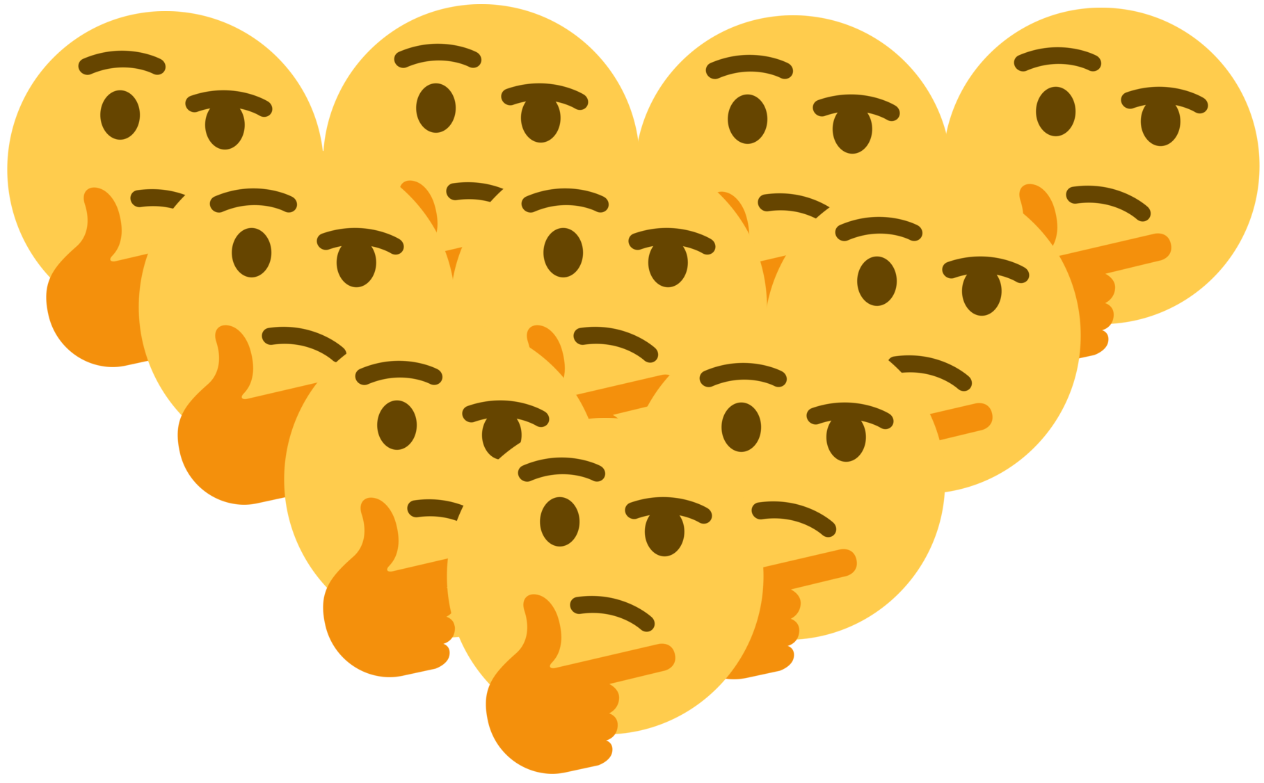 Emoji Directory | Discord Street