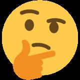 Hand grabbing meme