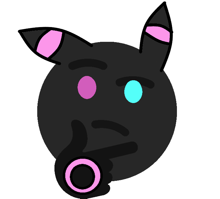 Vbuck Discord Emoji - Releasetheupperfootage com