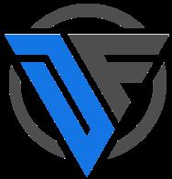 diversiFIT Icon
