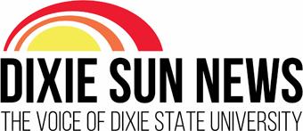 Dixie Sun News