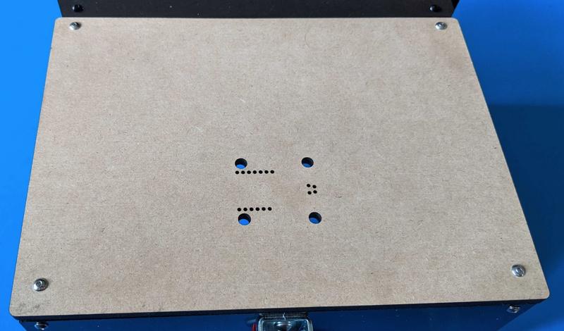DEV260-probe-plate.png