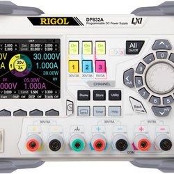 Rigol DP832-2.jpg