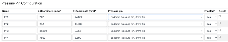 ff-pressure-pins.png