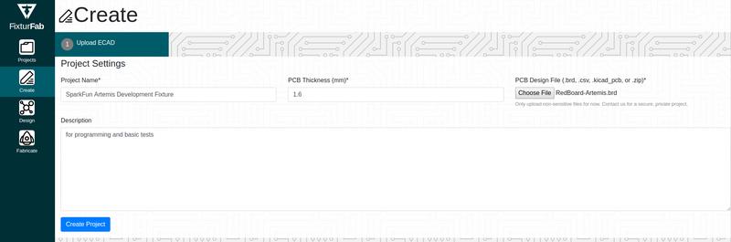 ff-web-gui-create.png