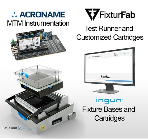 fixturfab-test-system-design.png
