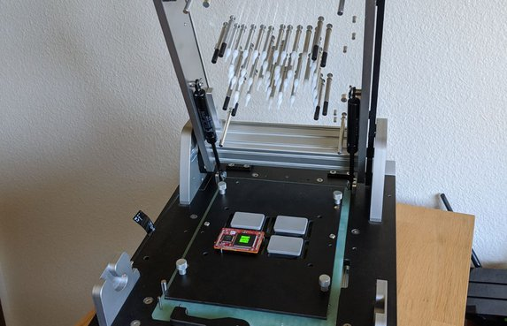 mechanical-test-fixture.jpeg