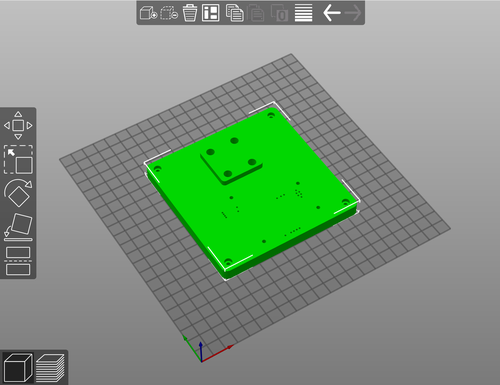 prusa-probe-plate.png