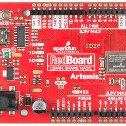 redboard-front.jpg