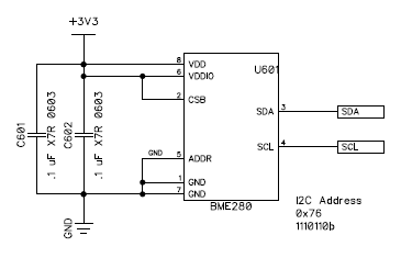 schematic-BME280-sheet.png