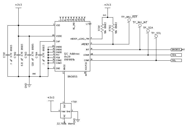 schematic-BNO055_IMU-sheet.png