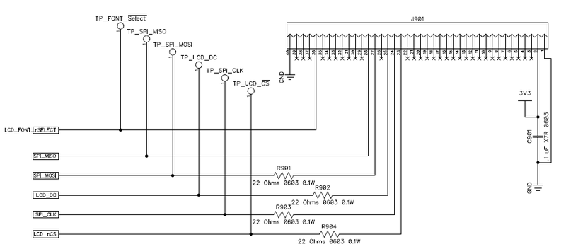 schematic-LCD-sheet.png
