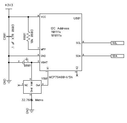 schematic-RTC-sheet.png