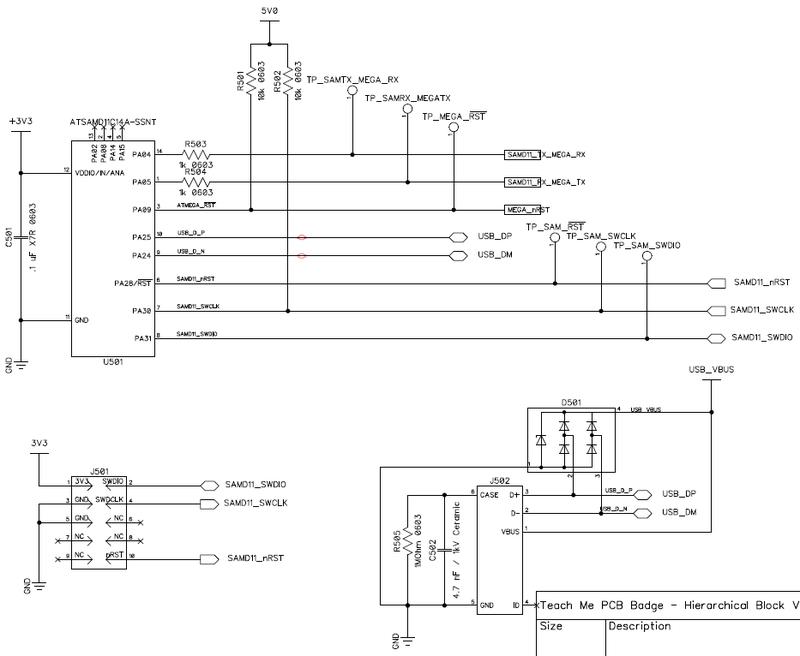 schematic-SAMD11-sheet.png