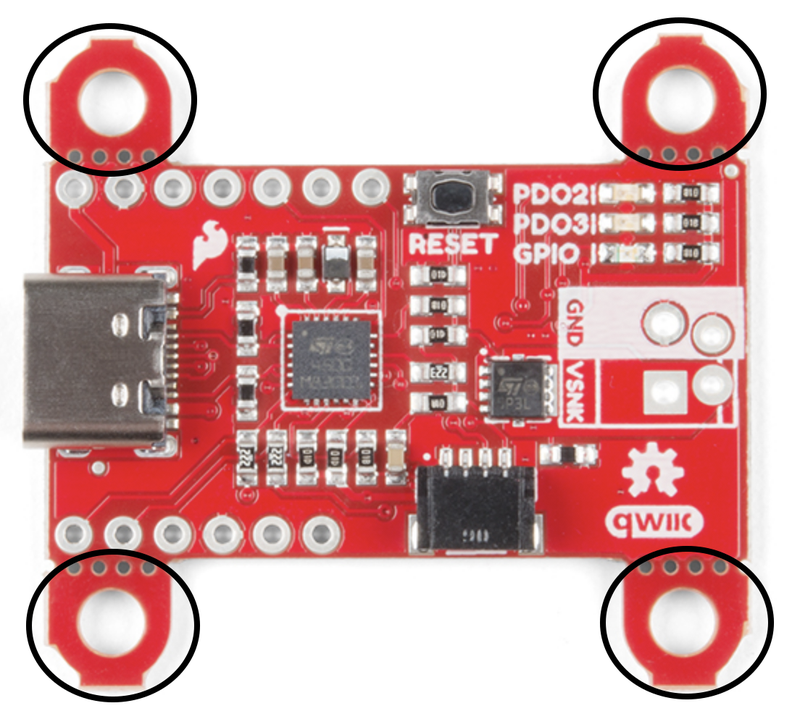 sparkfun-power-delivery-board-guide-pin-holes.png