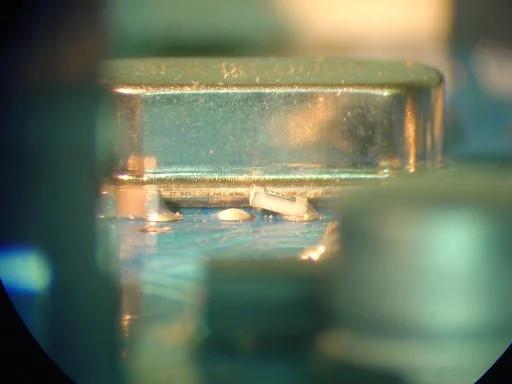 tombstoned-resistor.webp