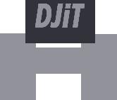 DJiT Top Developer Google