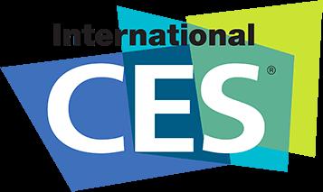 DJiT at CES 2016