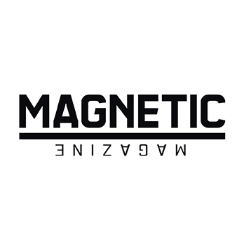 Magnetic mag