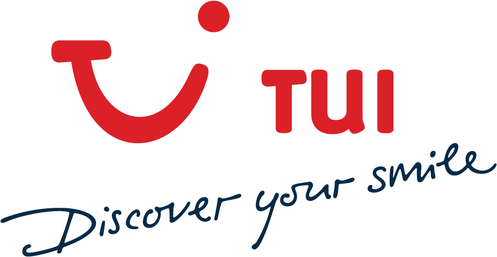 tui vakanties - Discover your smile