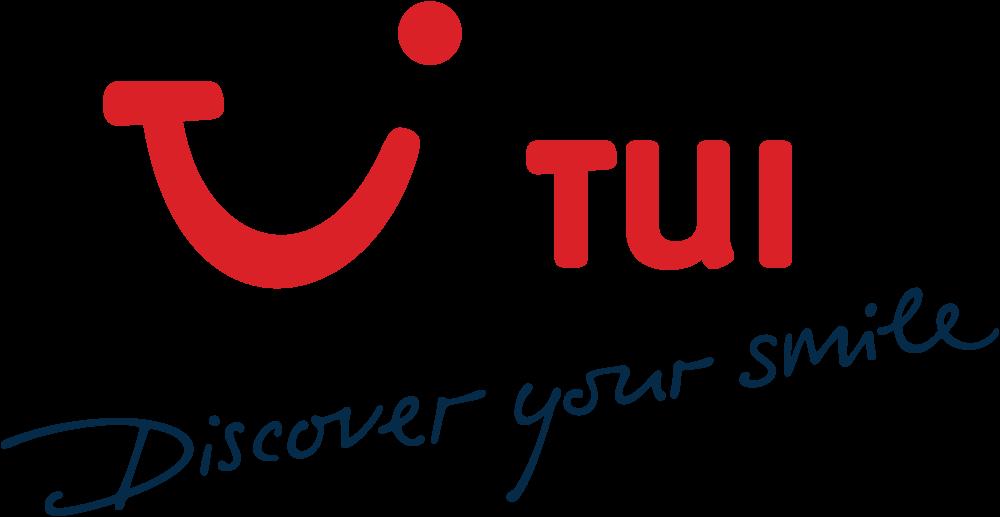 vroegboekkorting Tui