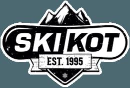 Skikot logo