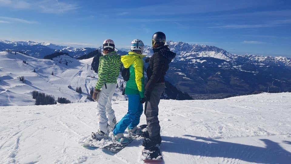 Skivakantie zoeken bij De Laatste Minuut