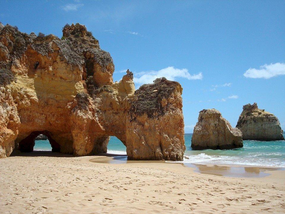 5 redenen waarom je deze zomer naar portugal moet