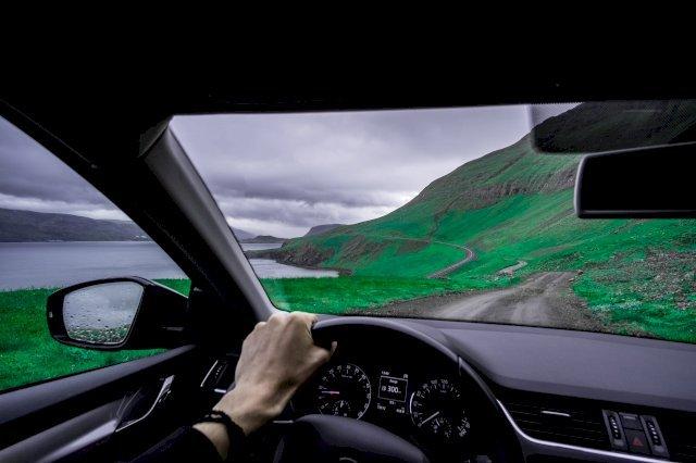 autovakantie ijsland