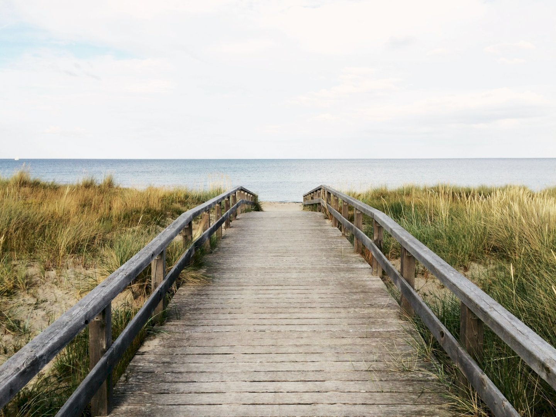 vakantiehuis huren belgische kust