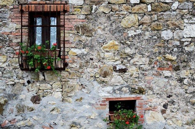 Vakantiehuizen in heel Europa | delaatsteminuut.be