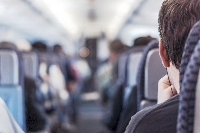 Vind goedkope vluchten met vliegtickets.be