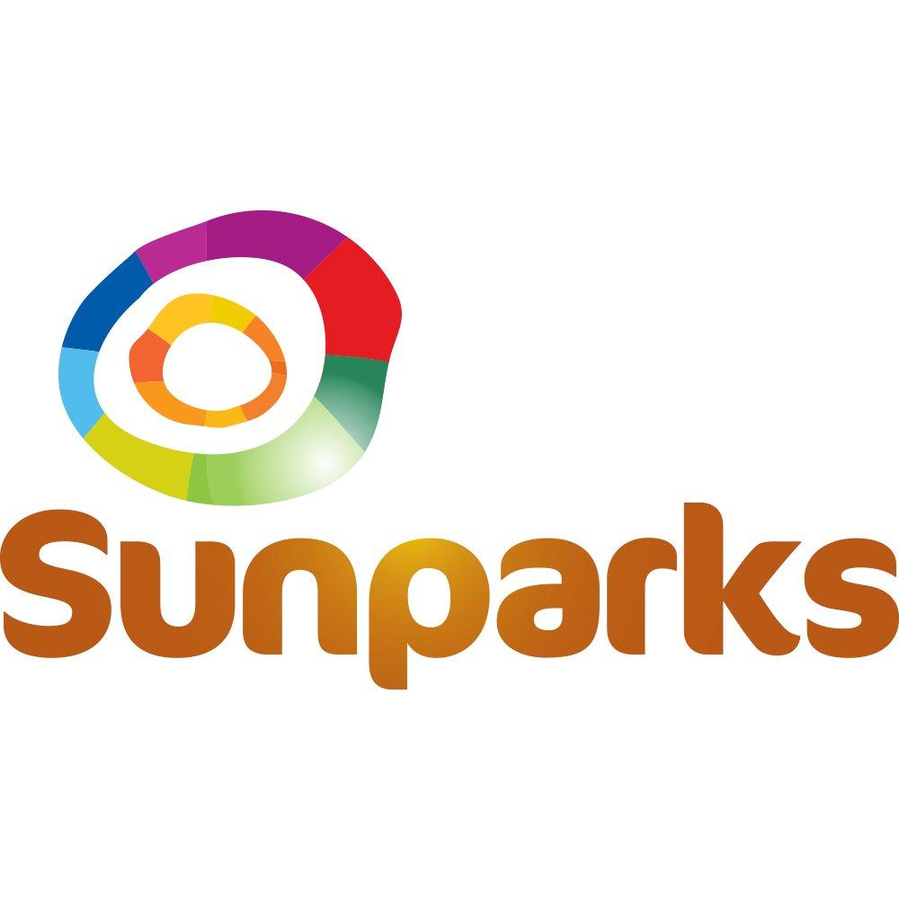 last minutes bij Sunparks