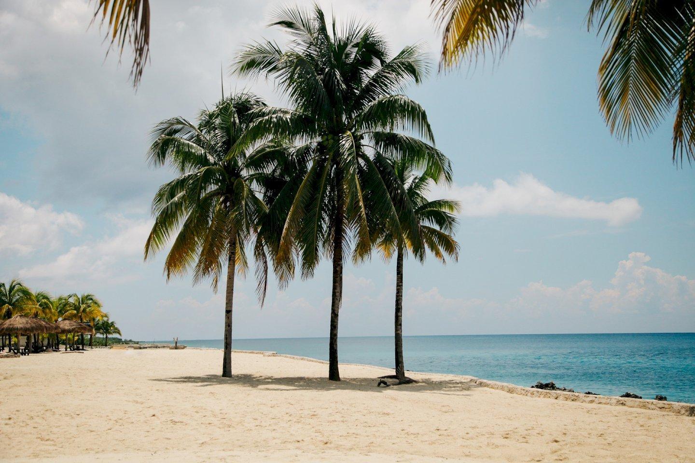Last Minute Vakanties | delaatsteminuut.be