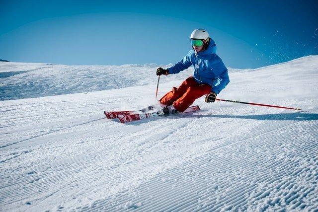 Vertrek voordelig op skivakantie naar Oostenrijk dankzij De Laatste Minuut