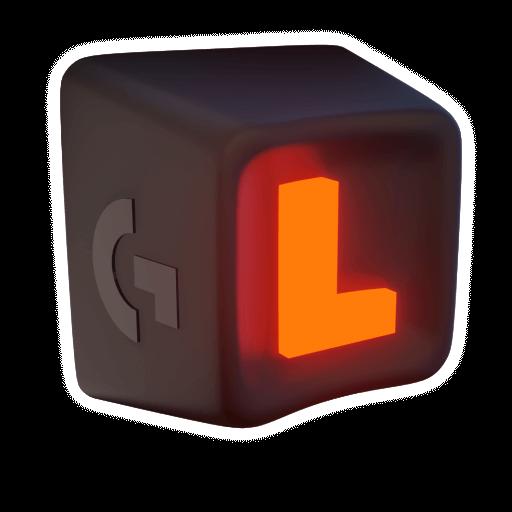 Logitech G PRO Mechanical Gaming Keyboard Part 2