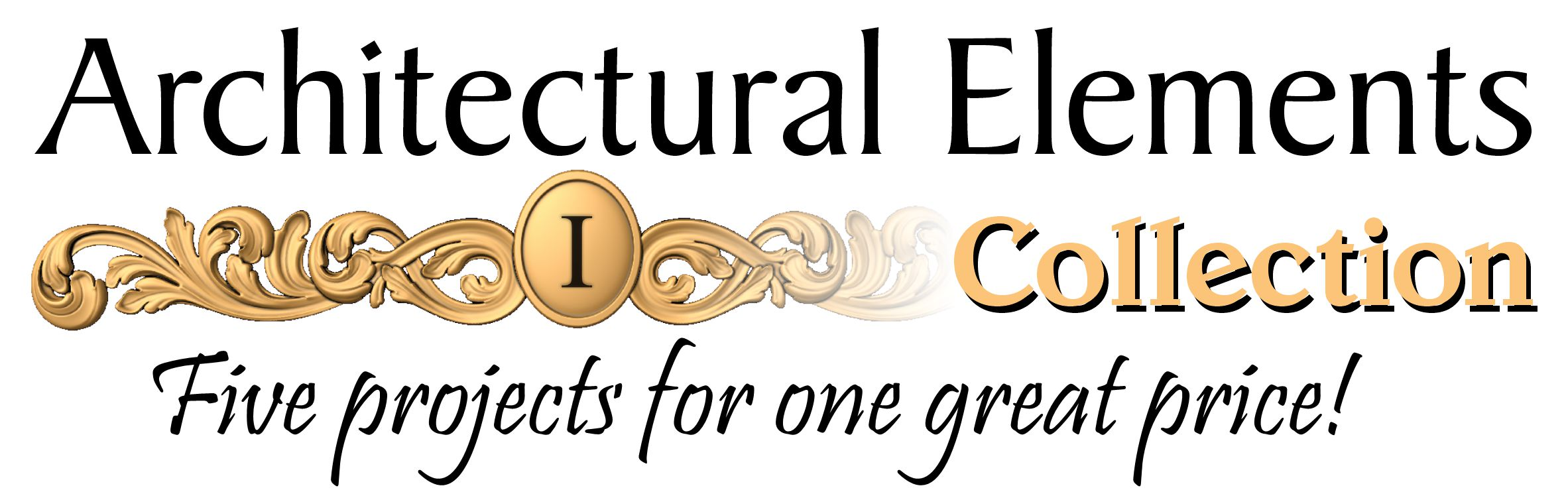 Architectural Elements Collection - Header.jpg