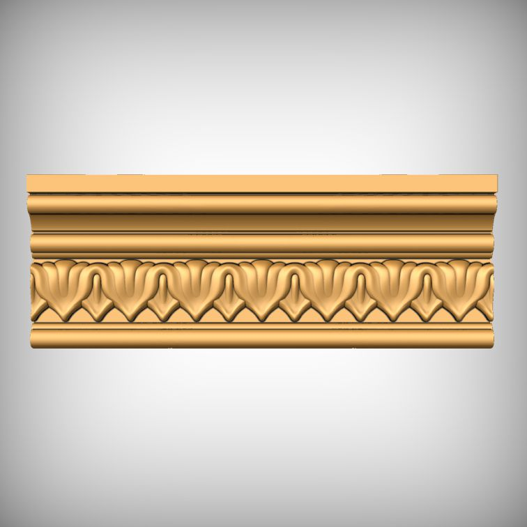 Borders and Moldings - Example No.2.jpg