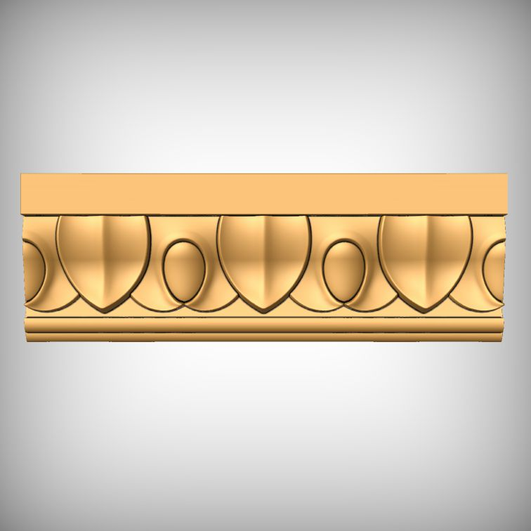 Borders and Moldings - Example No.5.jpg