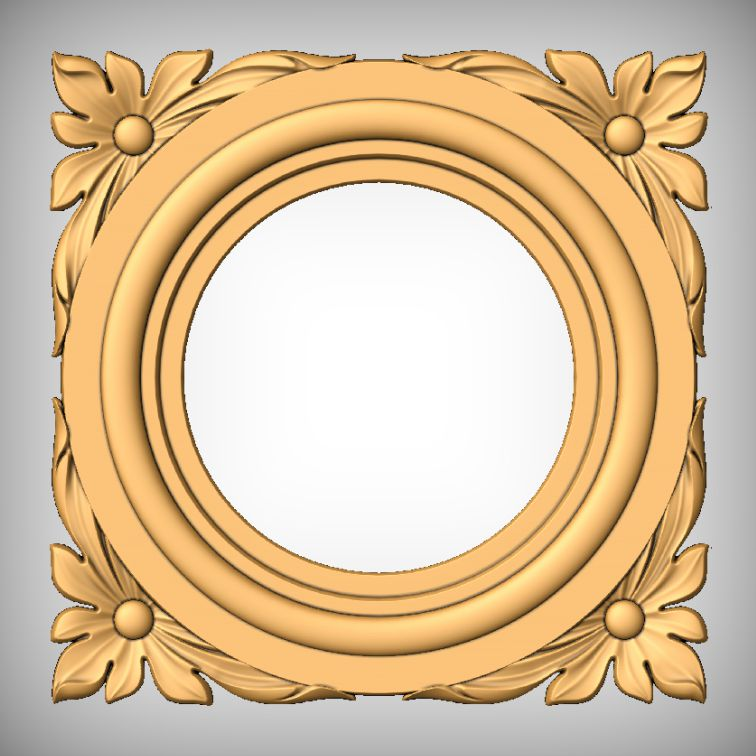 Frames and Mirrors - Example No.2.jpg