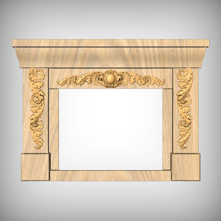 Mantel and Surronds - Example No.3.jpg