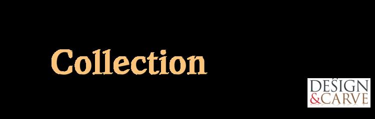 Wildlife Scenes Collection