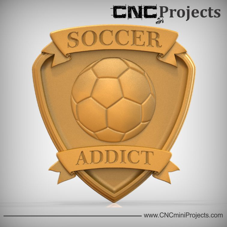 Pick-Up League Soccer