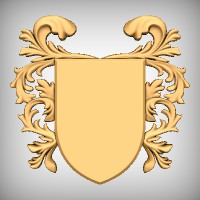Coat of Arms 4