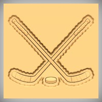 Ice Hockey Sticks 2