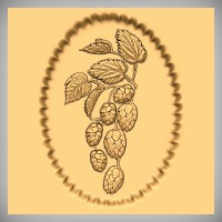 Hops and Leaves 3